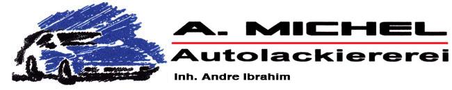 Logo von Andreas Michel
